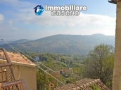 Apartment for sale at a very cheap price in Palmoli, Abruzzo 17