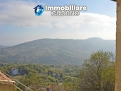 Apartment for sale at a very cheap price in Palmoli, Abruzzo 18