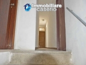 Apartment for sale at a very cheap price in Palmoli, Abruzzo 2