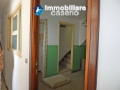 Apartment for sale at a very cheap price in Palmoli, Abruzzo 3