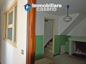 Apartment for sale at a very cheap price in Palmoli, Abruzzo 4