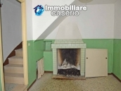 Apartment for sale at a very cheap price in Palmoli, Abruzzo 5
