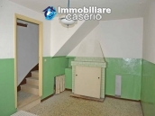 Apartment for sale at a very cheap price in Palmoli, Abruzzo 6