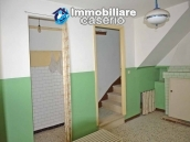 Apartment for sale at a very cheap price in Palmoli, Abruzzo 7