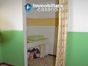Apartment for sale at a very cheap price in Palmoli, Abruzzo 8