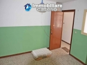 Apartment for sale at a very cheap price in Palmoli, Abruzzo 9