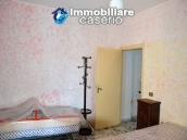 Semi-demitached house habitable and with character for sale in Abruzzo 19