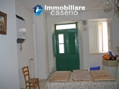 Town house for sale among the Abruzzo hills, Carunchio, Chieti 3