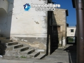 Historic buidling very huge and with character for sale in Pretoro, Abruzzo 22