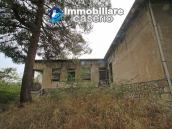 Country home with great view for sale in Furci, Abruzzo 6
