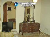 Farm house rustic and elegant taste for sale in Fossalto, Molise 45