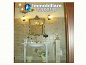 Farm house rustic and elegant taste for sale in Fossalto, Molise 46