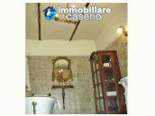 Farm house rustic and elegant taste for sale in Fossalto, Molise 48