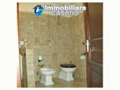 Farm house rustic and elegant taste for sale in Fossalto, Molise 50