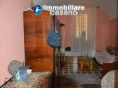 Brick town house close to the center of Casalbordino for sale at exceptional price 9