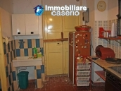Detached house in the countryside of Abruzzo for sale at exceptional price 22