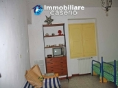 Detached house in the countryside of Abruzzo for sale at exceptional price 28