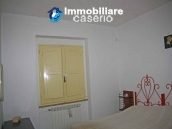 Detached house in the countryside of Abruzzo for sale at exceptional price 32