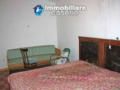 Detached house in the countryside of Abruzzo for sale at exceptional price 35