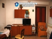 Renovated stone house with beautiful view for sale in Molise 3
