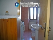 Renovated stone house with beautiful view for sale in Molise 7