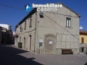 Town house in the centre of village in Schiavi di Abruzzo 2