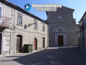 Town house in the centre of village in Schiavi di Abruzzo 3