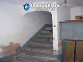 Town house in the centre of village in Schiavi di Abruzzo 4