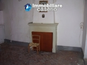 Town house in the centre of village in Schiavi di Abruzzo 5