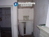 Town house in the centre of village in Schiavi di Abruzzo 8