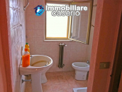 Renovated two bedrooms house for sale in Fraine, Abruzzo 5