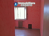 Renovated two bedrooms house for sale in Fraine, Abruzzo 6