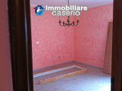 Renovated two bedrooms house for sale in Fraine, Abruzzo 7