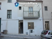 Property habitable and independent for sale in Montecilfone, Molise 1