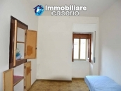 Property habitable and independent for sale in Montecilfone, Molise 10