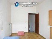 Property habitable and independent for sale in Montecilfone, Molise 11