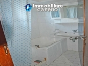 Property habitable and independent for sale in Montecilfone, Molise 12