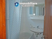 Property habitable and independent for sale in Montecilfone, Molise 13