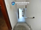 Property habitable and independent for sale in Montecilfone, Molise 14