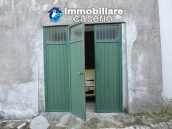 Property habitable and independent for sale in Montecilfone, Molise 15