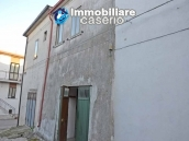 Property habitable and independent for sale in Montecilfone, Molise 16