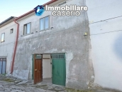 Property habitable and independent for sale in Montecilfone, Molise 17