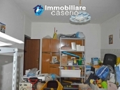 Property habitable and independent for sale in Montecilfone, Molise 2