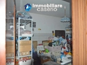 Property habitable and independent for sale in Montecilfone, Molise 3