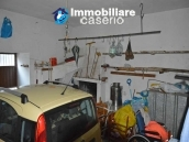 Property habitable and independent for sale in Montecilfone, Molise 4