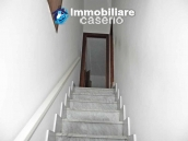 Property habitable and independent for sale in Montecilfone, Molise 6