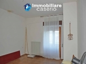Property habitable and independent for sale in Montecilfone, Molise 7