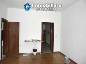 Property habitable and independent for sale in Montecilfone, Molise 8