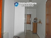 Property habitable and independent for sale in Montecilfone, Molise 9