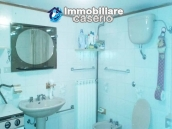 Renovated and furnished house three bedrooms for sale in Molise 12